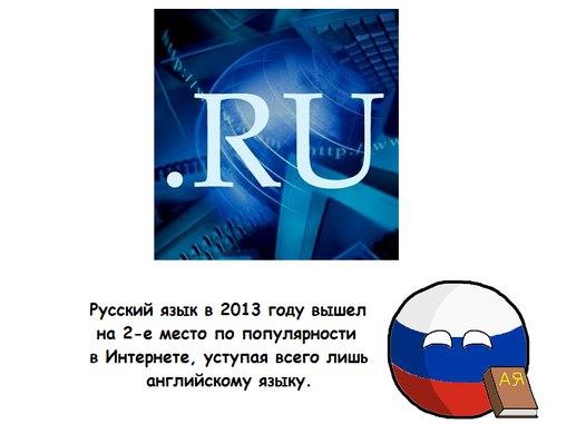 Факты о русском языке2 (526x381, 125Kb)