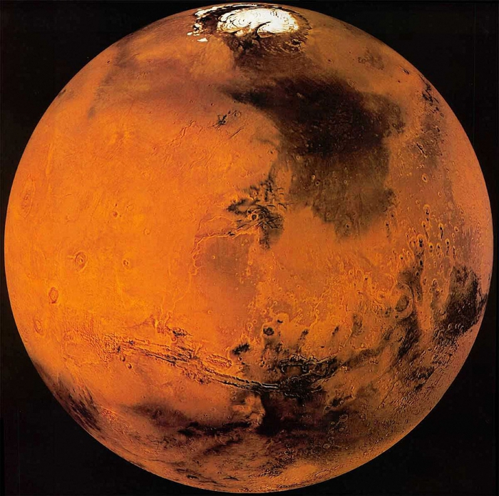 2835299_Mars (700x695, 367Kb)