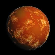 2835299_MARS_3_ (225x224, 5Kb)