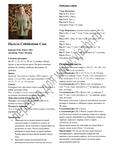 Превью Пальто Cobblestone Coat1 (529x700, 240Kb)