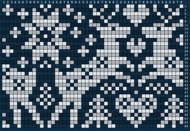 eg9yqfIqYsM (604x419, 221Kb)
