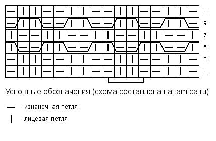 0_124831_9d53fe01_orig (428x281, 5Kb)