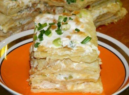 закусочный торт, 1 (450x332, 138Kb)
