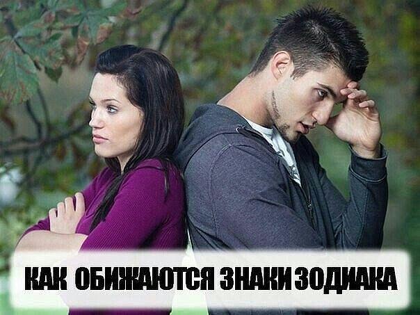 624679_1437994071 (604x453, 52Kb)