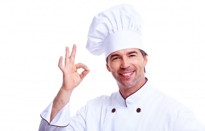 3290568_Chef (700x448, 31Kb)