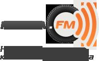 logo (1) (205x126, 14Kb)