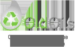 logo (245x155, 26Kb)