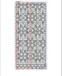Превью pulover_161_9 (572x700, 189Kb)