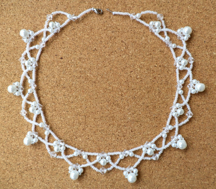 FREE-beading-pattern-necklace-1 (700x613, 585Kb)