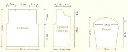 5908635_jaket_vikroika (450x185, 11Kb)