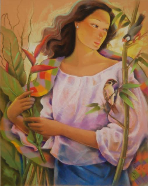 Remy+Boquiren+_paintings_artodyssey+(1) (508x640, 217Kb)