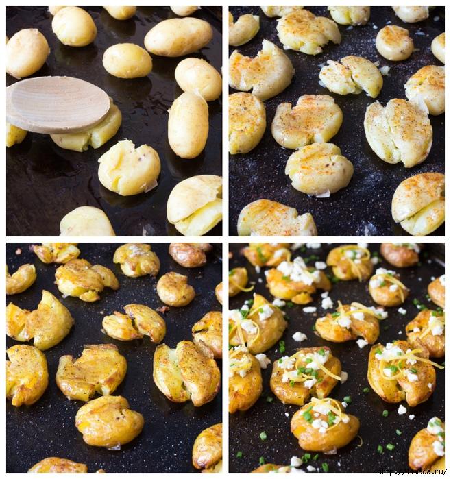 Smashed-Potatoes (658x700, 484Kb)