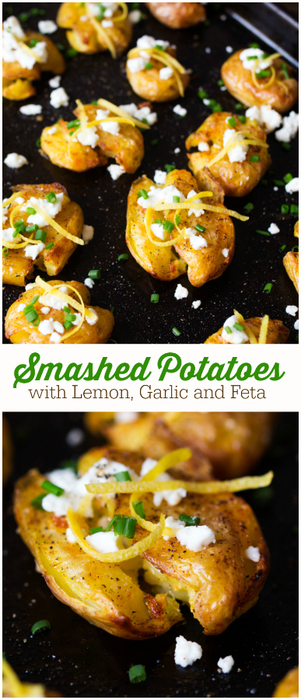 smashed-potatoes-collage (301x700, 321Kb)