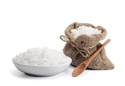 соль (400x275, 50Kb)