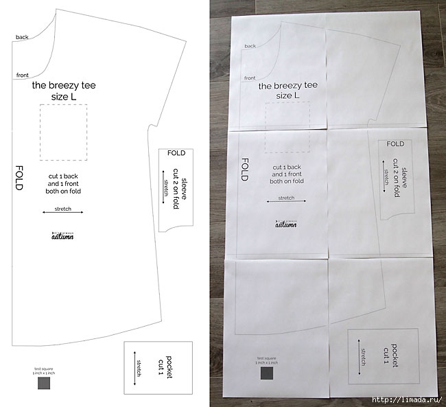 breezy-tee-free-womens-t-shirt-pattern-sewing-large-easy-tutorial-diy (650x593, 123Kb)