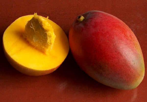 4638534_76592542_58816700_mango1 (600x415, 16Kb)
