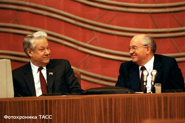 http://img1.liveinternet.ru/images/attach/c/6/124/250/124250935_5177462_original_1_.jpg