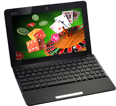 3899041_casinoonline (400x365, 169Kb)
