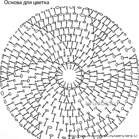 kru4ok-ru-vyazanaya-kryuchkom-shapochka-master-klass-ot-efimii-andreevskih-55650-480x480 (480x480, 193Kb)