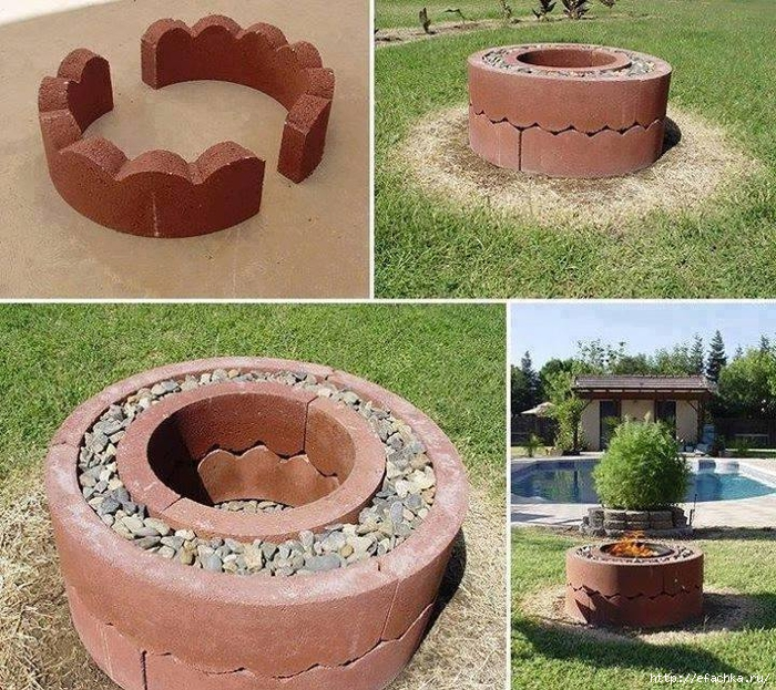 How-to-Build-a-Fire-Pit (700x623, 461Kb)