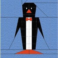 PINGUINO BLOQUE (200x199, 31Kb)