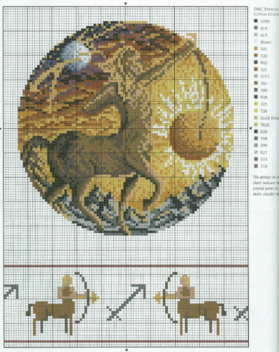 znaki-zodiaka-vnyichivka-10 (554x700, 470Kb)
