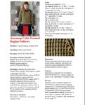 Превью pulover_155_1 (564x700, 285Kb)