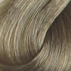8-1 (230x230, 102Kb)
