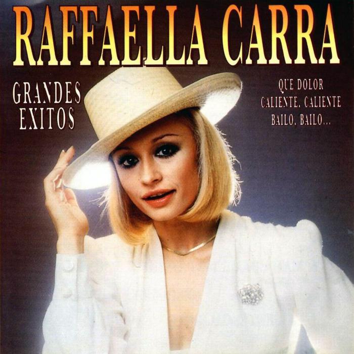 Raffaella_Carra-Grandes_Exitos-Frontal (700x700, 160Kb)