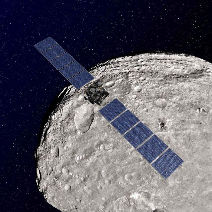 kosmos-2015-5 (700x700, 108Kb)