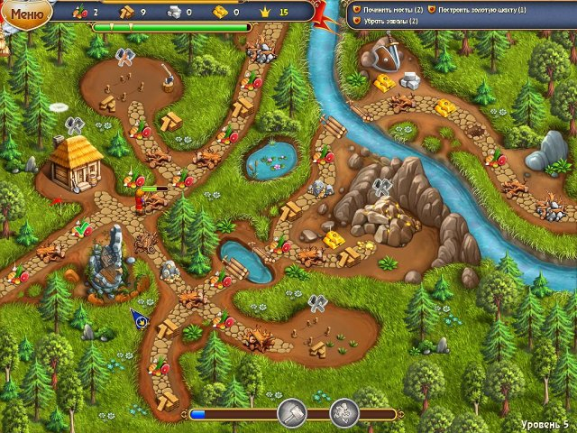 fairy-kingdom-screenshot0 (640x480, 490Kb)
