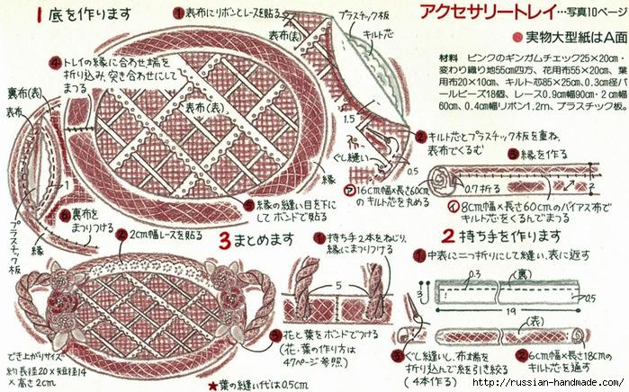 Шьем сами текстильную корзинку (2) (699x436, 355Kb)