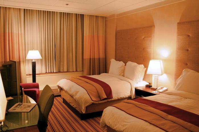 5426403_Hotelroomrenaissancecolumbusohio (700x466, 233Kb)