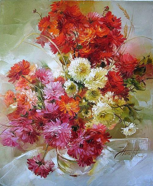 xudozhnik_Anna_Xomchik_13-e1438599426517 (500x609, 421Kb)