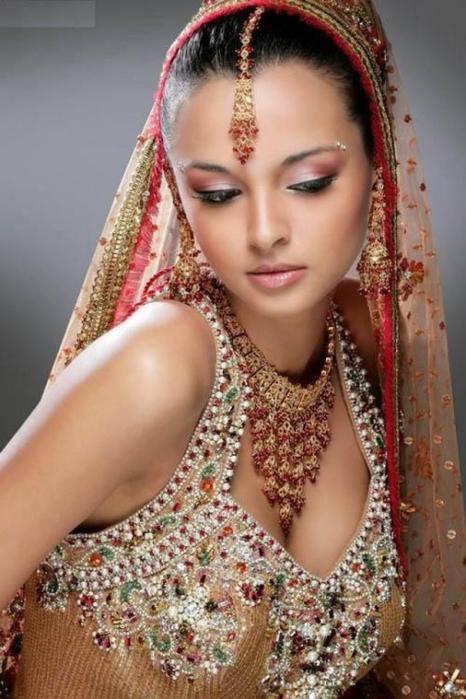 indian-wedding-inspiration (466x700, 325Kb)