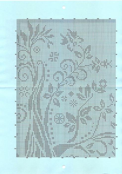 дер 3 (492x700, 406Kb)