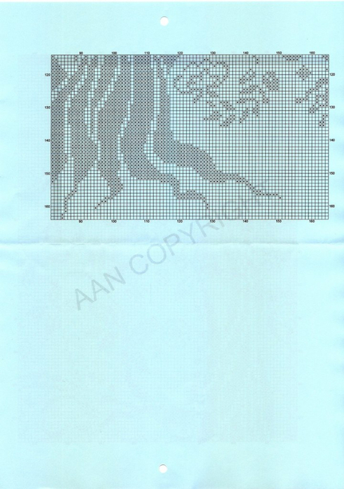 дер 5 (492x700, 299Kb)