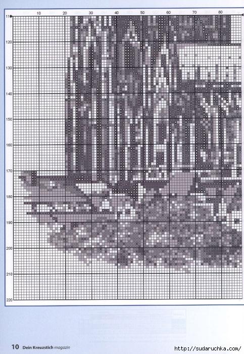 00010 (483x700, 357Kb)