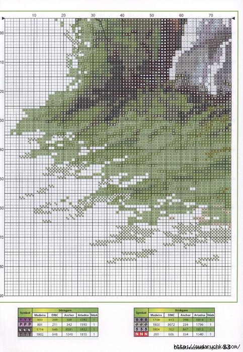 00033 (483x700, 372Kb)