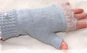 whisper-gloves-300x183 (300x183, 41Kb)