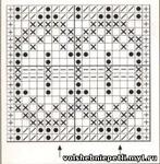 Превью 104 (257x262, 70Kb)