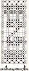 Превью 115 (150x371, 63Kb)