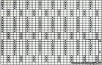 Превью 121 (520x331, 124Kb)