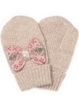 Превью baby-mittens-pattern (525x700, 185Kb)