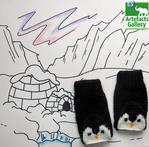 Превью Penguins_Animal_Planet (700x689, 316Kb)