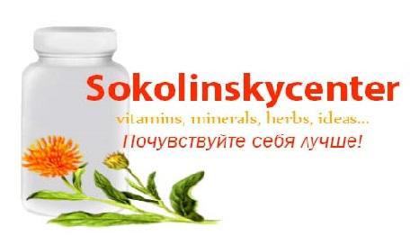 3937385_logoSokolinskycenter (456x272, 46Kb)