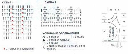 1437220230_top-s-krugami-sxema (450x192, 57Kb)