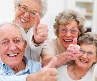 пенсионры (400x335, 121Kb)