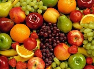 фрукты (300x223, 103Kb)