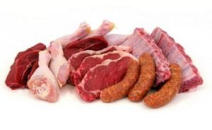 мясо и птиц (300x184, 63Kb)